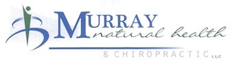 Murray Natural Health